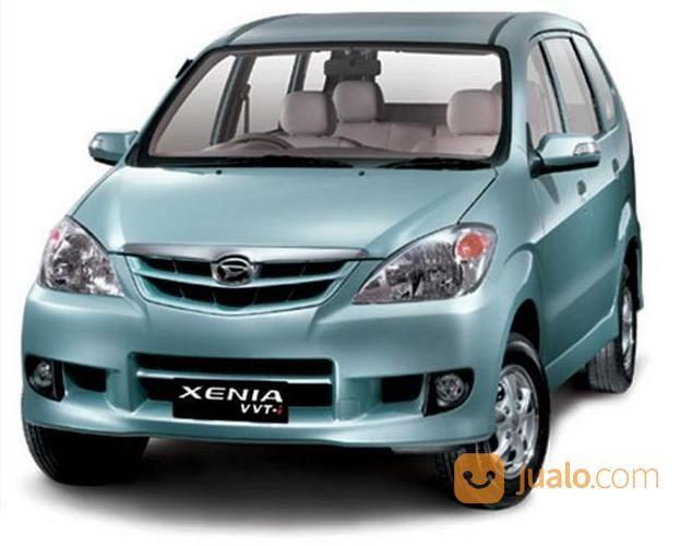 Sewa Mobil Di Lombok Aman Dan Terpercaya (17047243) di Kota Mataram