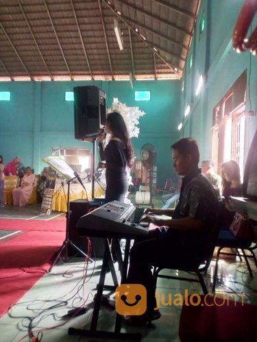 Paket Organ Tunggal Dan Sound Sistem Harga Terjangkau (17109147) di Kota Bekasi