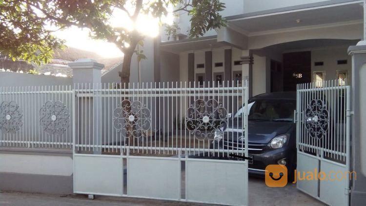 murah rumah di daer rumah dijual 17128799