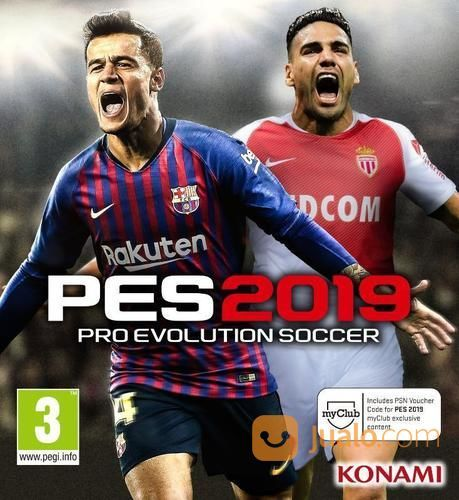 Patch pes 2017 update kaset game console 17179231