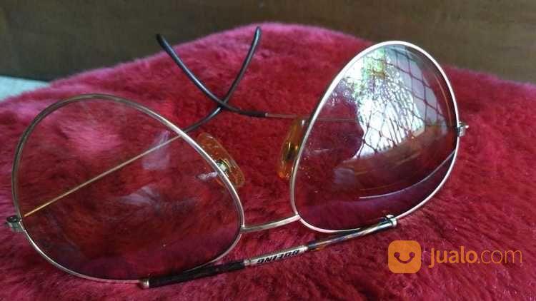 New vintage boeing by kacamata 17184567