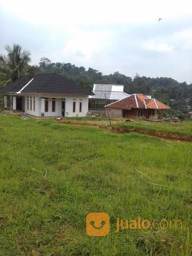 Murah Tanah Kavling Untuk Villa Di Lereng Gunung Burangrang Purwakarta (17185911) di Kab. Purwakarta