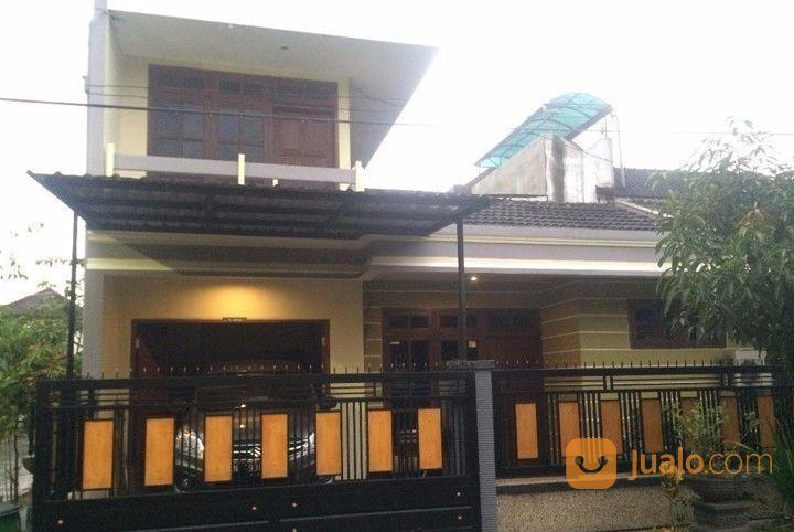 Rumah dikontrakkan st rumah disewa 17204883