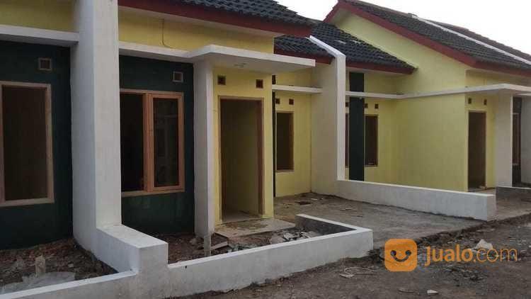 Rumah Murah Bandung Sukamukti Strategis Biaya KPR Gratis (17214251) di Kab. Bandung Barat
