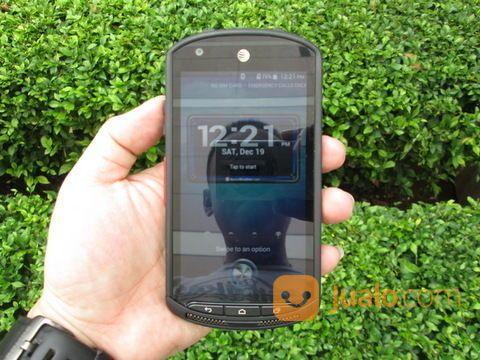 Hape outdoor kyocera handphone lainnya 17227763