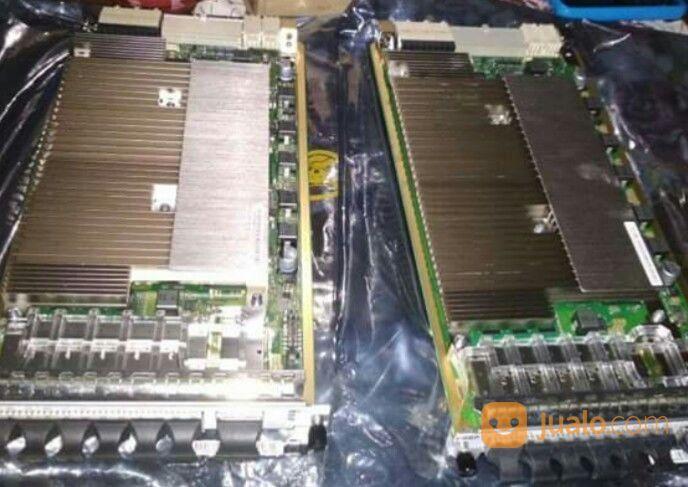 Huawei UBBPD6 Module (17244511) di Kab. Pandeglang
