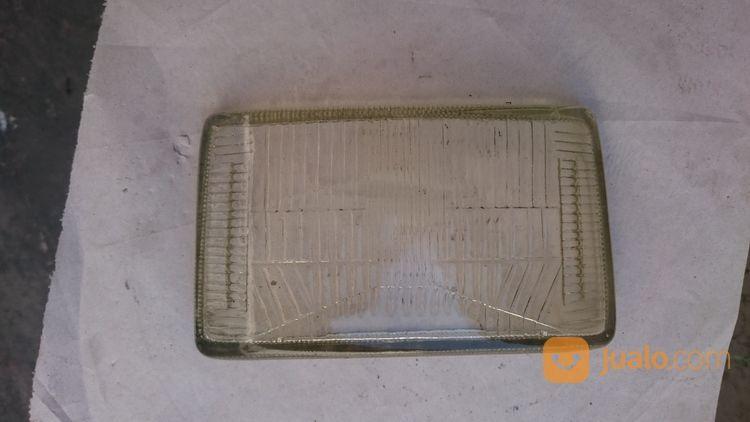 Kaca Lampu Depan Honda Gl100 Original (17249851) di Kab. Lumajang