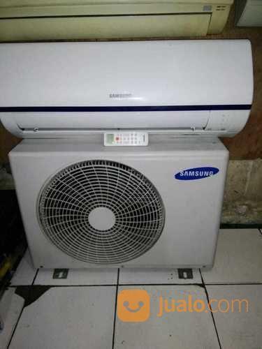 Sedia Ac Second Merek Samsung Setengah Pk_1pk (17255567) di Kota Tangerang