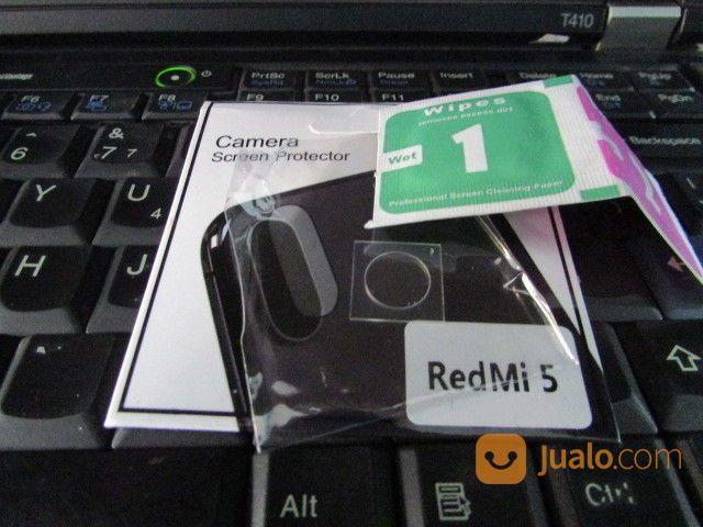 Tempered glass camera aksesoris handphone dan tablet lainnya 17265503