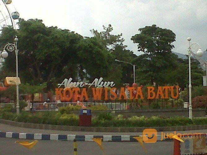 Paket Wisata Batu Malang (2 Hari 1 Malam) (17267267) di Kab. Sidoarjo
