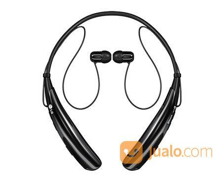 LG Tone + ( Wireless Stereo Headset ) (17279651) di Kab. Tangerang