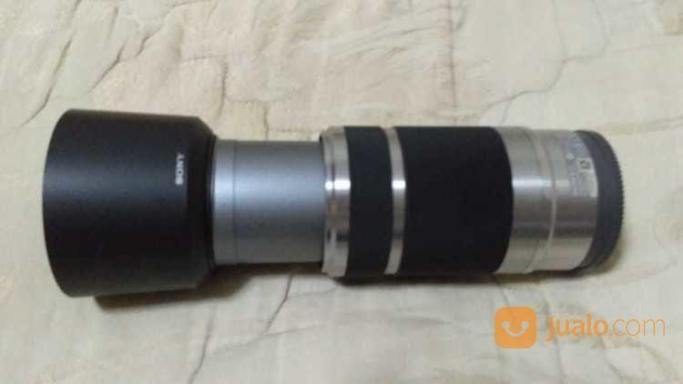 Lensa kamera sony e 5 lensa kamera 17285115
