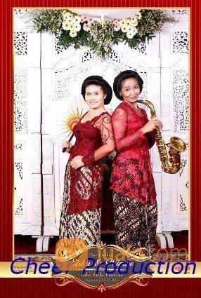 Foto Vidio Shoting Citra Studio (17288063) di Kota Jakarta Pusat