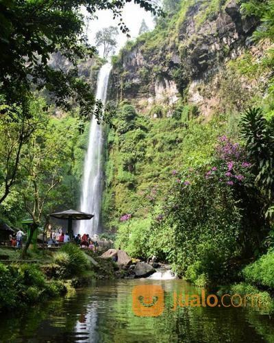 Paket Wisata Batu Malang 2 Hari 1 Malam (17291295) di Kab. Sidoarjo