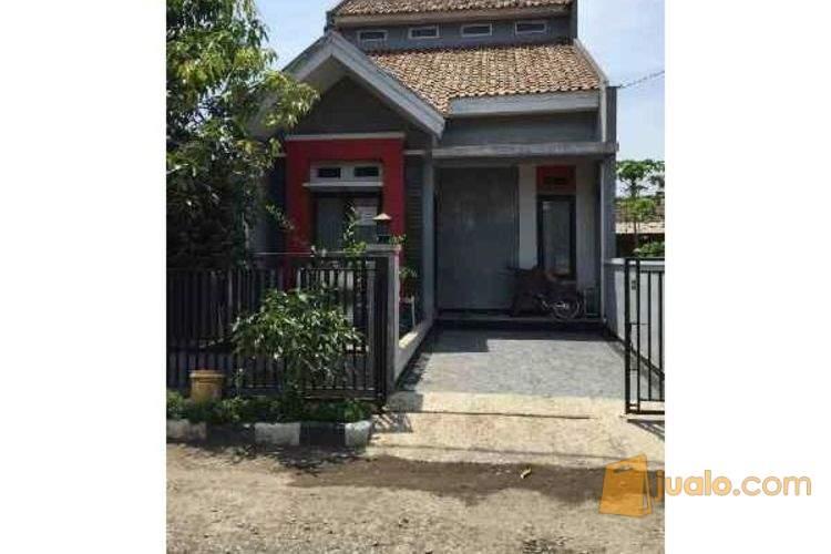 Dijual Rumah di Perumahan Griya Cempaka Arum, Bandung P1265 (1734072) di Kota Bandung