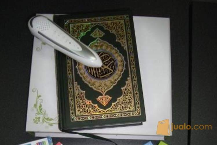 Al quran digital read buku agama kerohanian 1735333