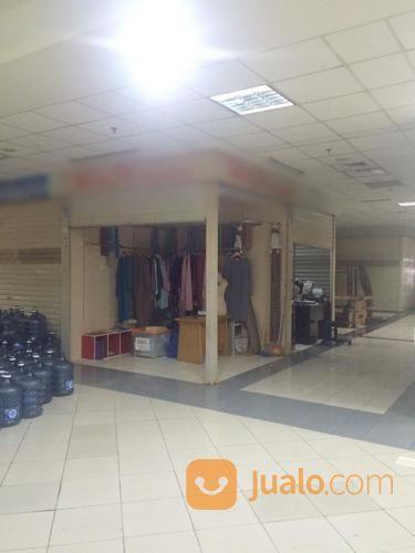 Kios Cantik Untuk Dagang Di Thamrin City, Jakarta Pusat (17358511) di Kota Jakarta Pusat