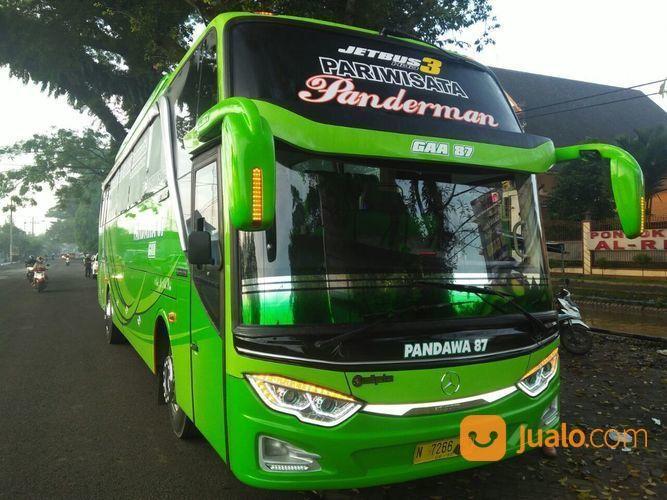 Open Trip BALI 22 - 25 Desember 2018 (17434211) di Kota Surabaya