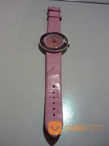Jam tangan wanita mer jam tangan 17481255