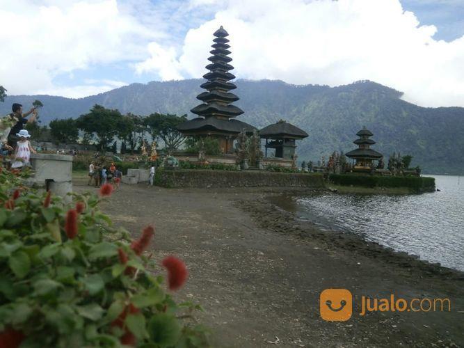 Paket Wisata Bali 3D2N (17487203) di Kab. Sidoarjo