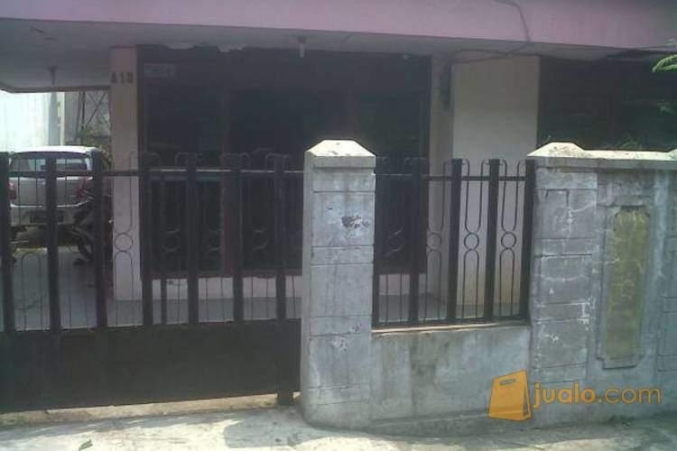 Rumah Kemuning 1 Pejaten Pasar Minggu AG775 (1750735) di Kota Jakarta Selatan