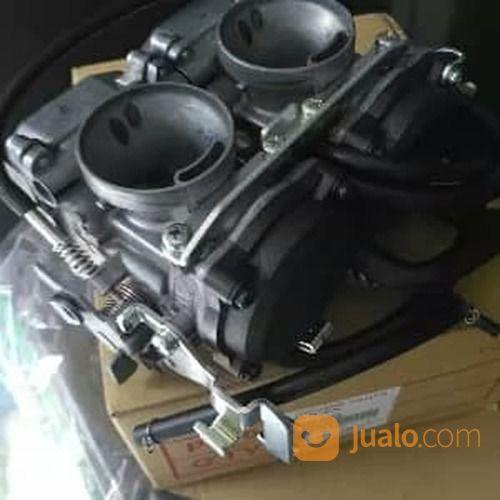 Carburator Ninja 250carbu (17547439) di Kota Jakarta Barat