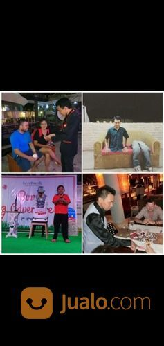 Magician For Your Event (17549319) di Kab. Badung