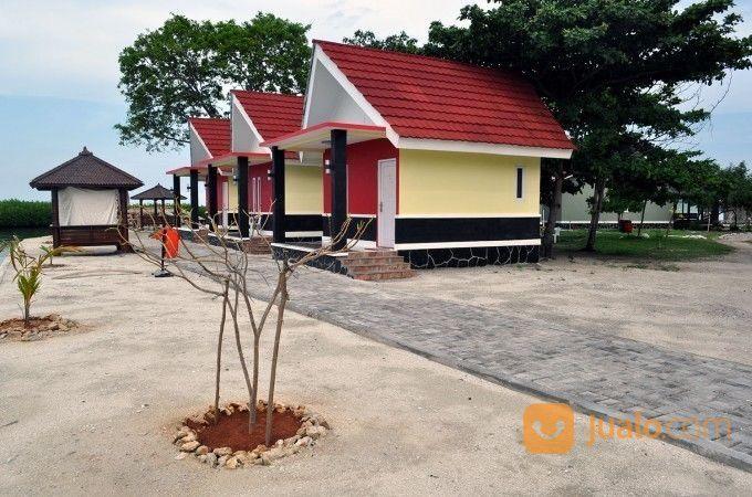 Royal Island - Wisata Murah 081210999054 (17558419) di Kota Jakarta Utara