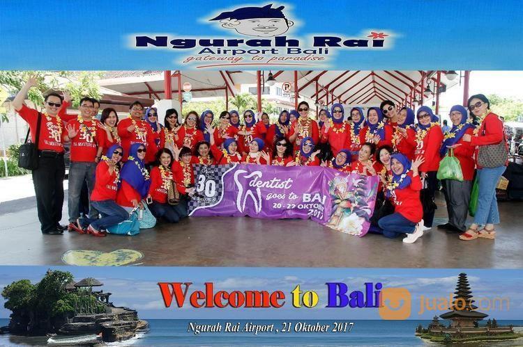 Paket Tour Bali Group, Family Dan Couple (17570631) di Kab. Badung