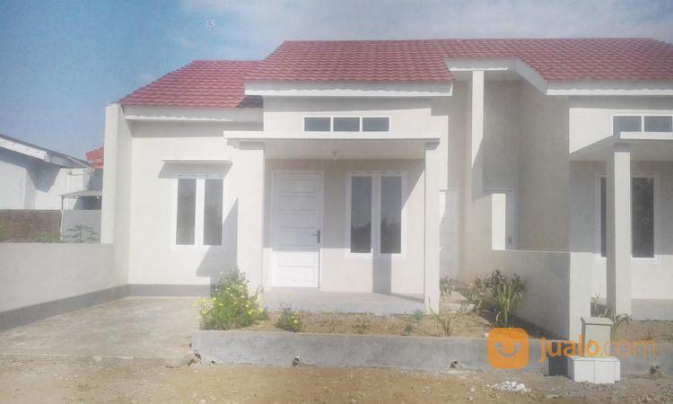 Rumah siap huni free rumah dijual 17577439