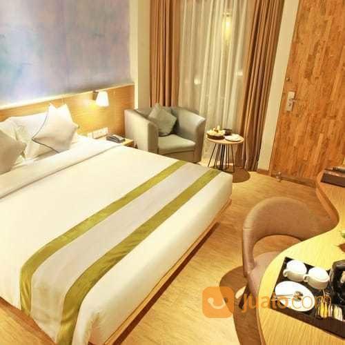 Condotel murah di bal properti hotel 17577967