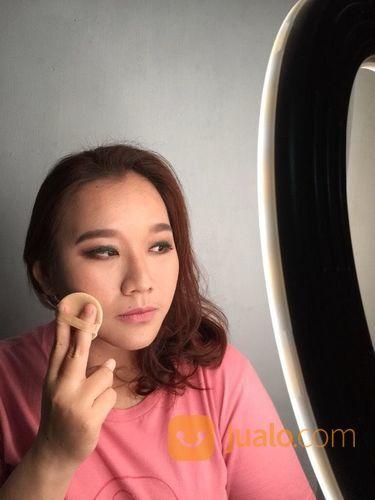 MUA SURABAYA - Make Up Artist Sby (17607107) di Kota Surabaya