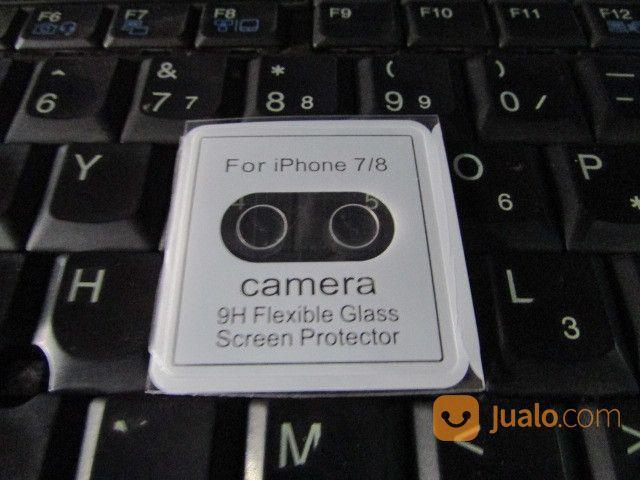 Tempered glass camera aksesoris handphone dan tablet lainnya 17612115
