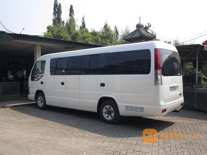 Paket Tour Ke Bali Smart Combo (17625295) di Kota Denpasar