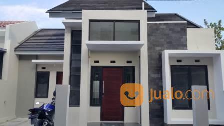 Rumah Cantik 585 Juta 3 Kamar Di Jalan Bantul Dekat Pasar Pasty (17640311) di Kota Yogyakarta