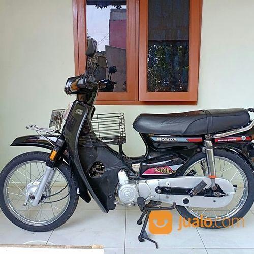 Honda Astrea Prima Th 88 (17642315) di Kota Tangerang Selatan