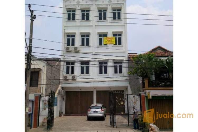 Dijual Ruko Strategis di Cipondoh, Tangerang PR9754 (1767906) di Kota Tangerang