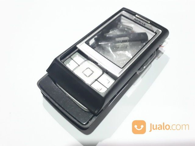 Casing Nokia 6270 Jadul New Fullset Murah (17700843) di Kota Jakarta Pusat
