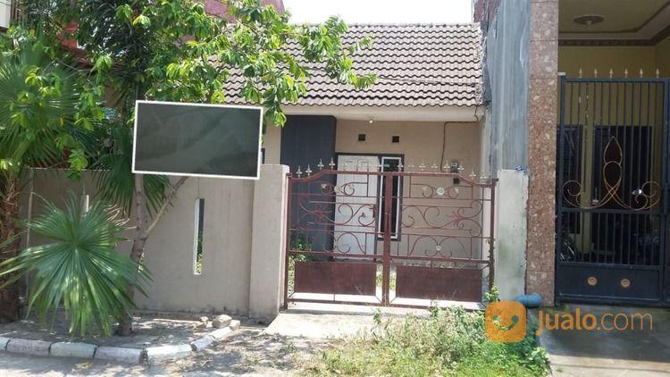 Rumah langsung proses rumah dijual 17730111