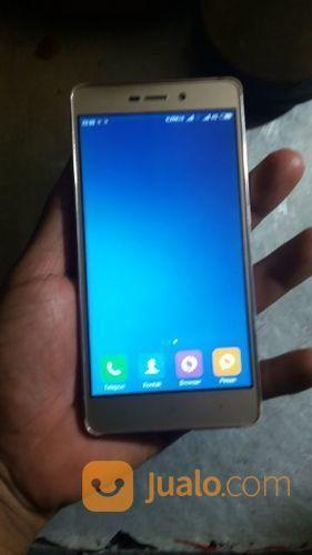 Hp Xiaomi Redmi 3 Ram 2gb (17735351) di Kota Makassar