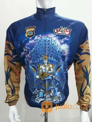 Jersey custom sepeda sepeda 17736347