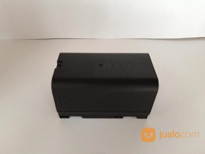 Tersedia batery bdc 7 perlengkapan industri 17736767