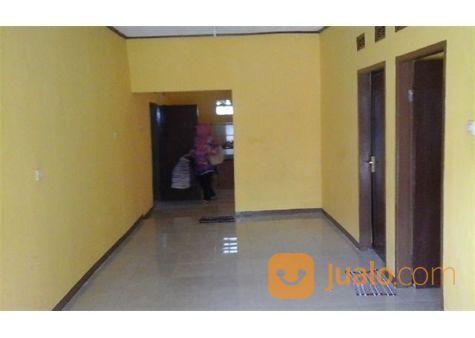 Rumah Minimalis Termurah Komplek Sesko Banjaran (17758975) di Kota Bandung