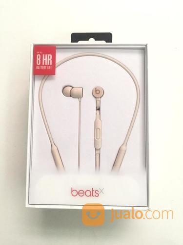 Headset Beats Dr Dre Original (17772223) di Kota Jakarta Timur