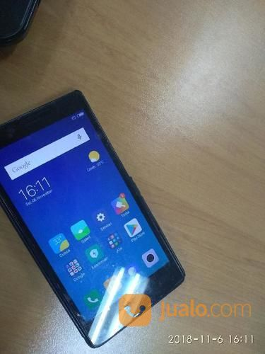 HP Xiaomi Redmi Note 1