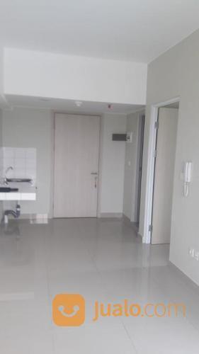 Apartemen Baru Lokasi Summarecon Bekasi (17788267) di Kota Bekasi