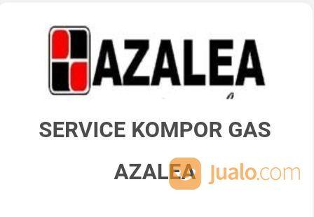 SERVICE KOMPOR GAS AZALEA DEPOK (17788879) di Kota Depok