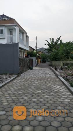 Kost Proses Bangun 5 Menit Ke UGM (17803871) di Kota Yogyakarta
