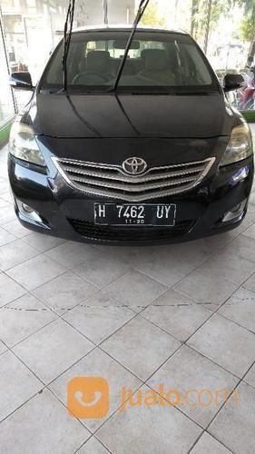 Toyota Vios G 2010 Yang Masih Terawat (17807999) di Kota Semarang