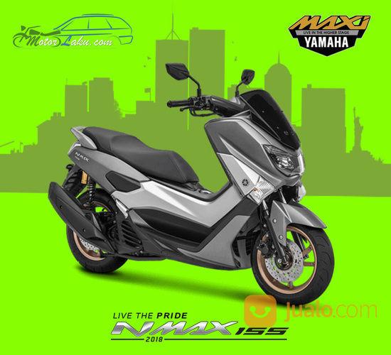 Yamaha nmax nonabs motor yamaha 17854463